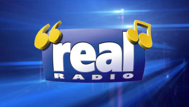 GMG Radio: The group behind Real Radio has announced redundancies.