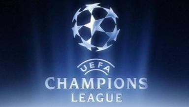 Arsenal and Lyon to be in Celtic's Champions League pot
