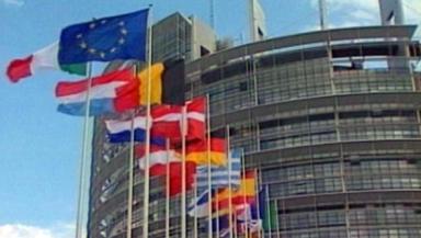 European Parliament election candidates in Scotland