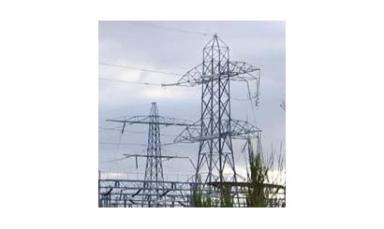 Environment charity backs Fife power station