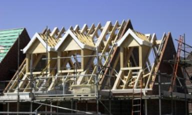 Lochgilphead housing development secures funding