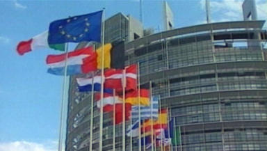 European Elections: What do the parties stand for?