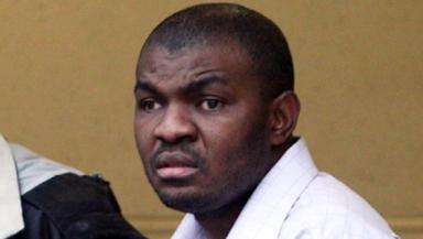 Nigerian man jailed for rape in Aberdeen