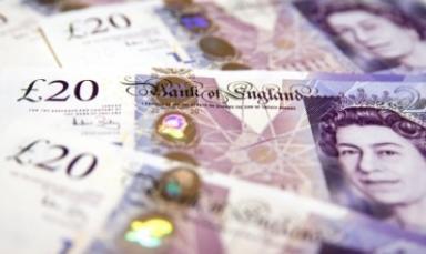 Benefit cheats caught in Edinburgh
