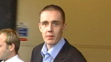 Homophobic murderer has sentence slashed