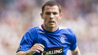 Late call-up: Phil Bardsley will join Craig Levein's Scotland squad for the forthcoming Euro 2012 qualifiers.