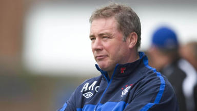 Emerging Scottish bosses, such as possible future Rangers manager Ally McCoist, must get smarter in the transfer market.