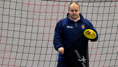 Mixu Paatelainen has added to his goalkeeping options by bringing in Jaakkola from Slavia Prague.