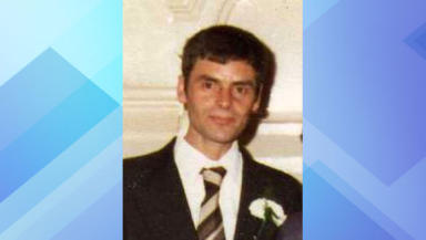 Peter Tobin: Police are hunting for more victims of the serial killer