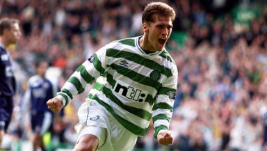 100 and counting: Petrov will become Bulgaria's most capped player