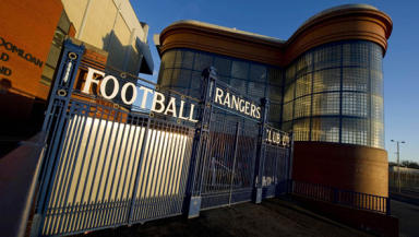 Craig Whyte has taken ownership of a majority shareholding in Rangers.