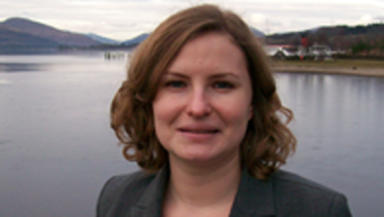 Labour's Gemma Doyle has been elected to this seat.