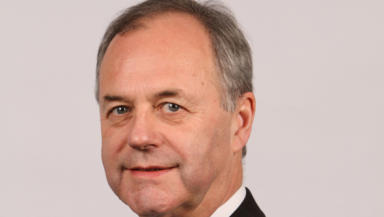 Frank Doran: The MP was a longserving Aberdeen politican.