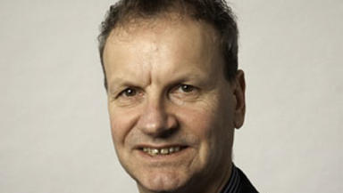 SNP's Pete Wishart has been re-elected to Perth and North Perthshire.