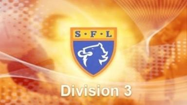 Every confirmed SFL3 transfer