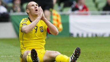 Kenny Miller is keen to leave Bursaspor and return to the UK but no clubs have registered an interest with Bursaspor.