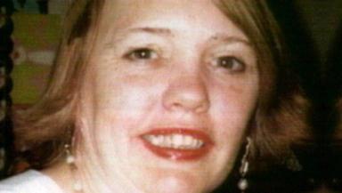 Murdered: Allison McGarrigle's body has never been found.