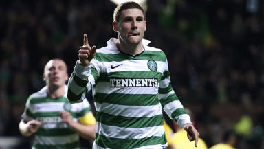Celtic are going into their first European action of the season when they take on FC Sion in the Europa League.