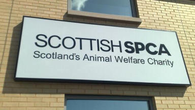 SSPCA: New facility will have state-of-the-art facilities.