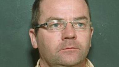 John Mullen: Murdered drug dealer over debt