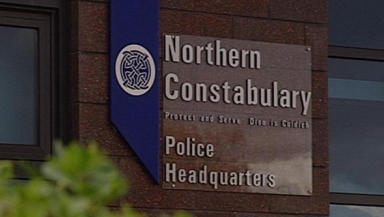 Northern Constabulary: reopening the case from 1989