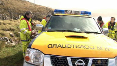 Highlands: Man died on family canoeing trip.