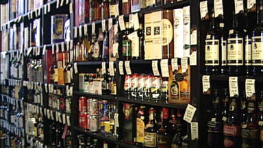 Ruling: European judges to rule on minimum price for alcohol.