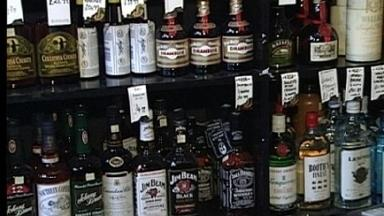 MSP to spark alcohol price debate