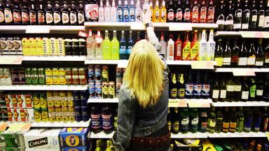Ruling: Court rules minimum pricing breaches EU law.