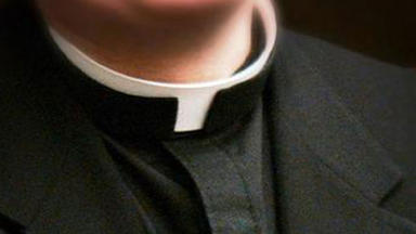 Drink-driving: Priest stopped by police on way to Mass.
