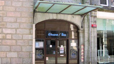 Continuing: Belmont Picturehouse has a successful take-over
