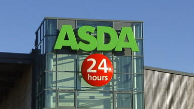 asda who are the stakeholders that influence the purpose in asda Sainsbury's merges with asda live: grocery prices 'will fall in both chains'  to  do to make sure that competition is not influenced, then i'm ok with it  david  tyler says this is a historic moment that will benefit all stakeholders  the  joker in new batman movie star has lost a ton of weight for the role.