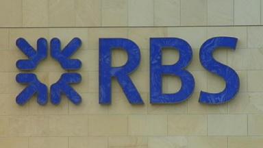 RBS: Bank rated as having 'high likelihood of support'.