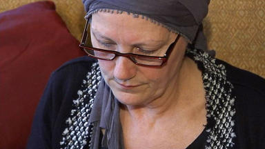 Benefits: Fears of impact of welfare reforms on cancer patients.