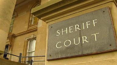 Court: George Stewart appeals assault conviction.