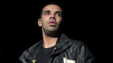 Drake: A Scots granny has covered the R&B star