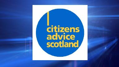 Citizens Advice Bureau, Scotland
