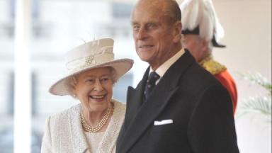 Queen Elizabeth loves royal blunders