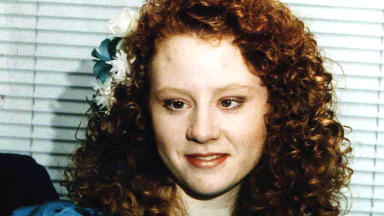 Amanda Duffy: Student was murdered 20 years ago.