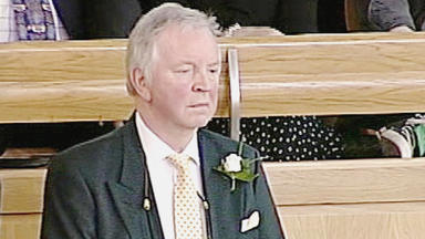 Bill Walker: The MSP has been expelled from the SNP over the allegations.