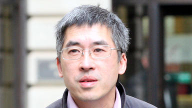 Yiuman Poon Little Chef worker stole £700,000