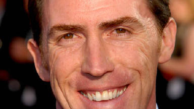 Rob Brydon slams Gavin and Stacey musical as 'pants'