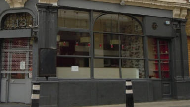 New venue planned for Camden.