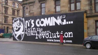 BrewDog to open new bar