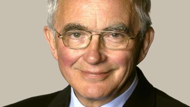 Dr Christopher Mason
