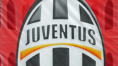 Juventus crest, Creative Commons