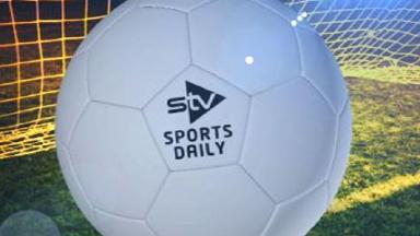 Sports Daily logo