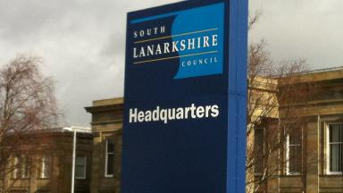Council: Jackie Burns has been a councillor since 2007.