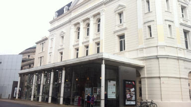 411-royal-lyceum-theatre
