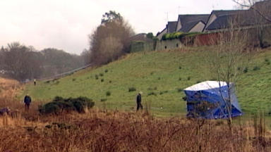 Body found in Aberdeen nature reserve, January 14 2014